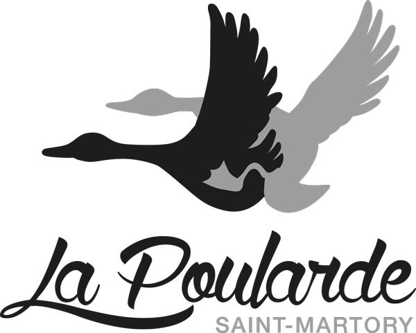 La Poularde Saint-Martory
